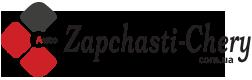 Панель Дэу Матиз купить в интернет магазине 《ZAPCHSTI-CHERY》
